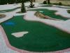 мини голф