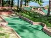 Golf_0001