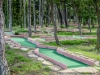 Golf_0128